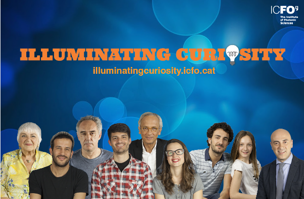 iluminating_curiosity