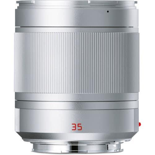 LEICA SUMMILUX-TL 35 mm f/1.4 ASPH