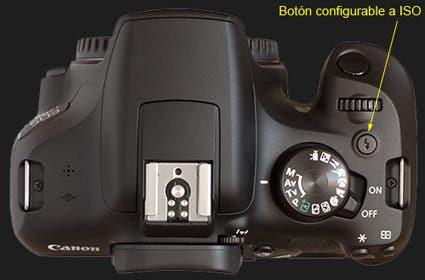 canon_eos_1300D_digitalcamaralens_boton_iso