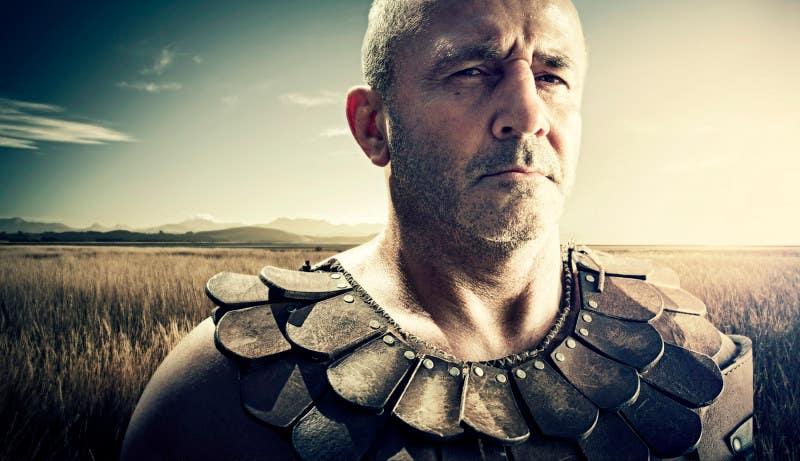 gladiator-summer