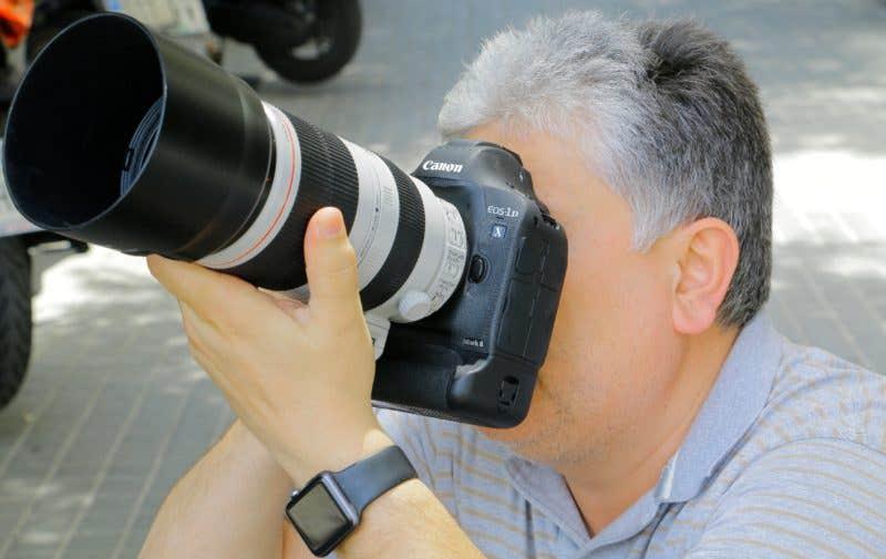 Canon EOS-1D X Mark II-01