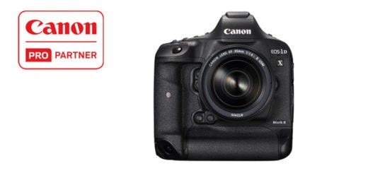 Canon-EOS-1D-X-Mark-II
