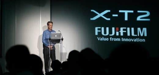 Fujifilm-X-T2-presentacion-paris