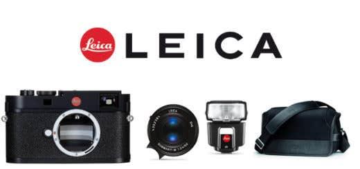 Promos-Leica