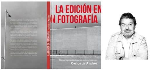 carlos-de-andres (1)