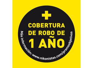 cobertura_robo_nikkor