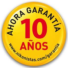 garantia-nikon-10a
