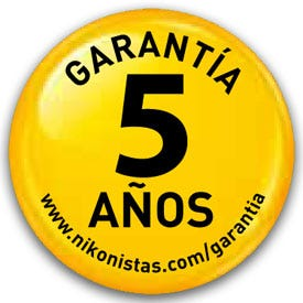 garantia-nikon-5a