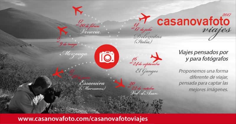 casanovafotoviajes_banner_1200x630_c