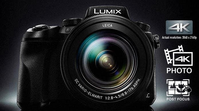 lumix fz2000