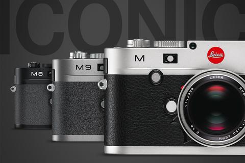 Leica M System