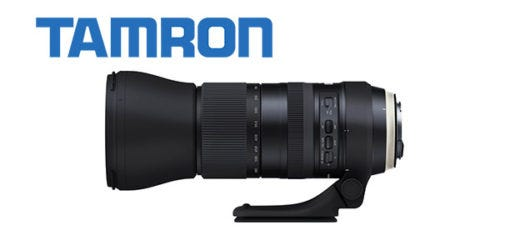 TAMRON-SP-150-600mm