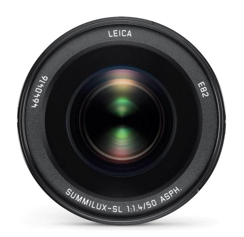 leica-summilux-sl-50mm-f14-asph