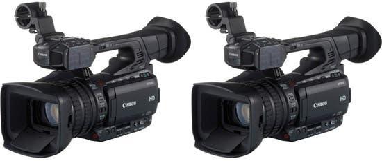 canon-xf
