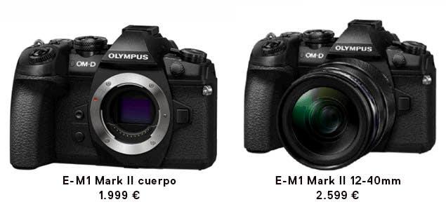 e-m1-mark-ii
