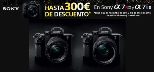 Plan Renove Sony