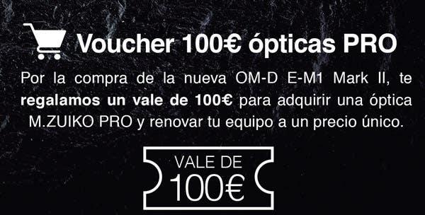 Vale 100€ e-m1-mark-ii