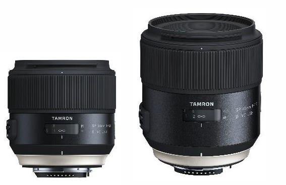 tamron-35-45