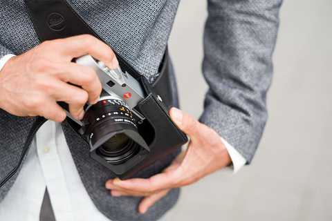 leica-m10-leather-holster