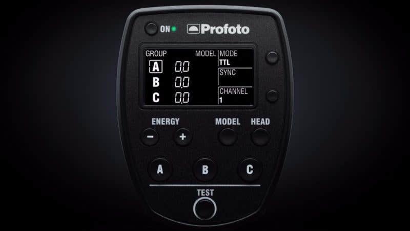 profoto-air-remote-ttl-s