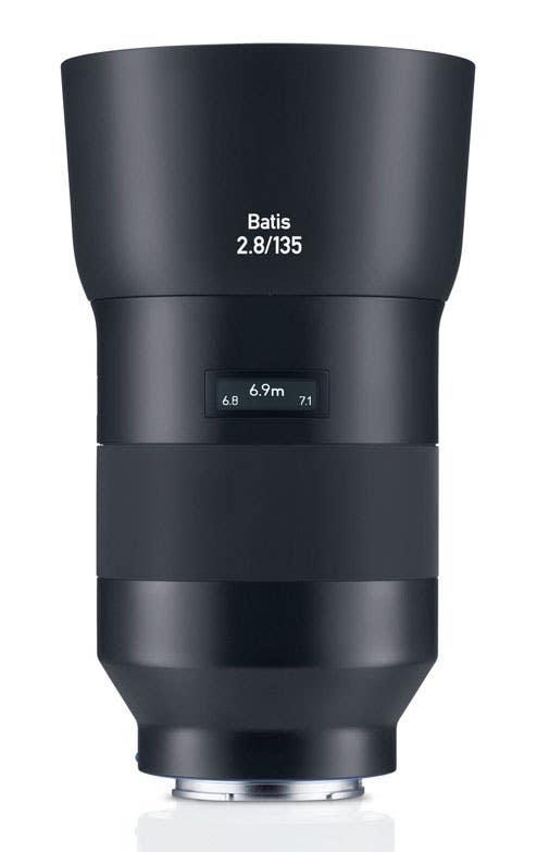 batis-2-8-135