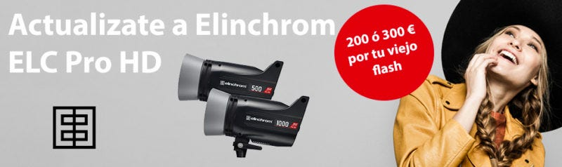 elinchrom_plan_renuevate