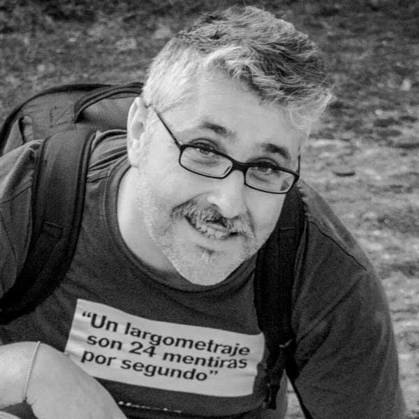 Pedro alvera