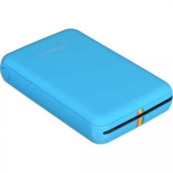 polaroid-zip-azul