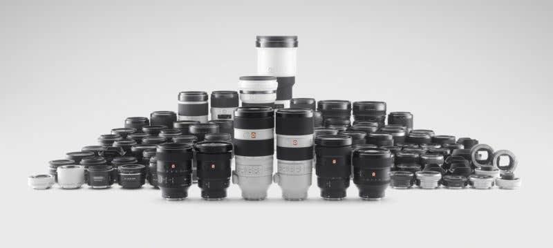 sony-family-lens