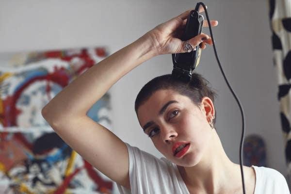 live-for-the-story_summer_brand_shaving-head