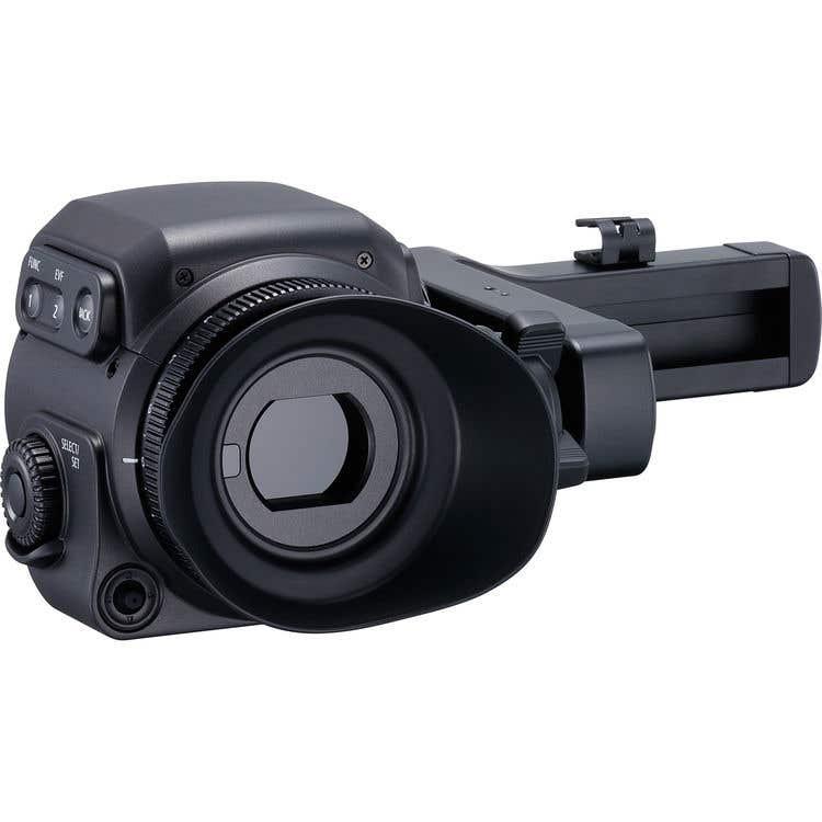 eos-c200-v70