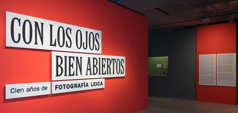 expo-leica-l1010095