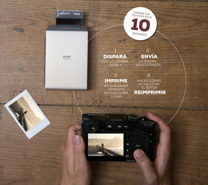 instax-share-sp-2