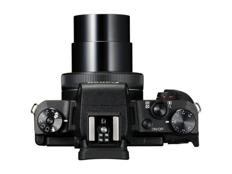canon powershot g1x m iii