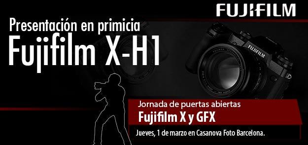 fuji_xh1_625x294