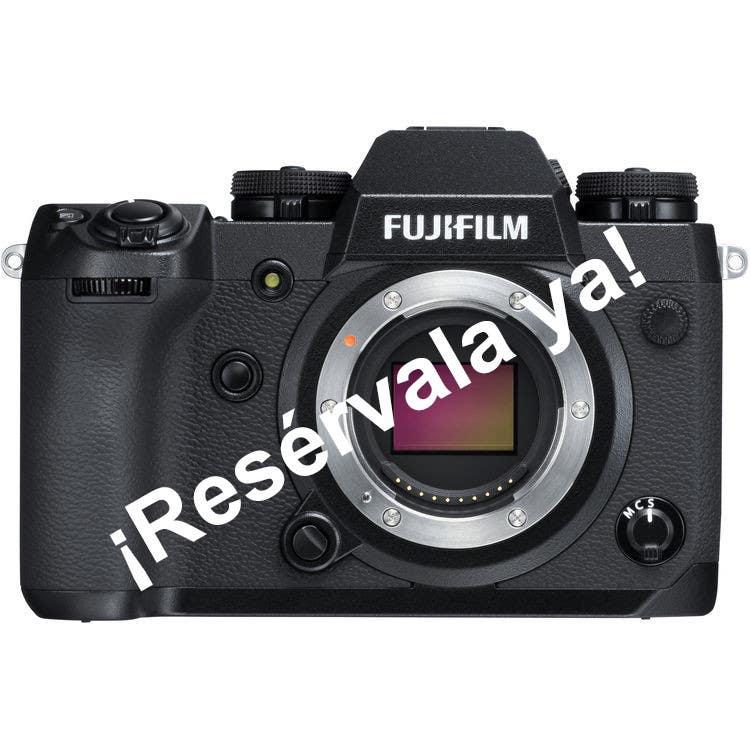 x-h1_reserva