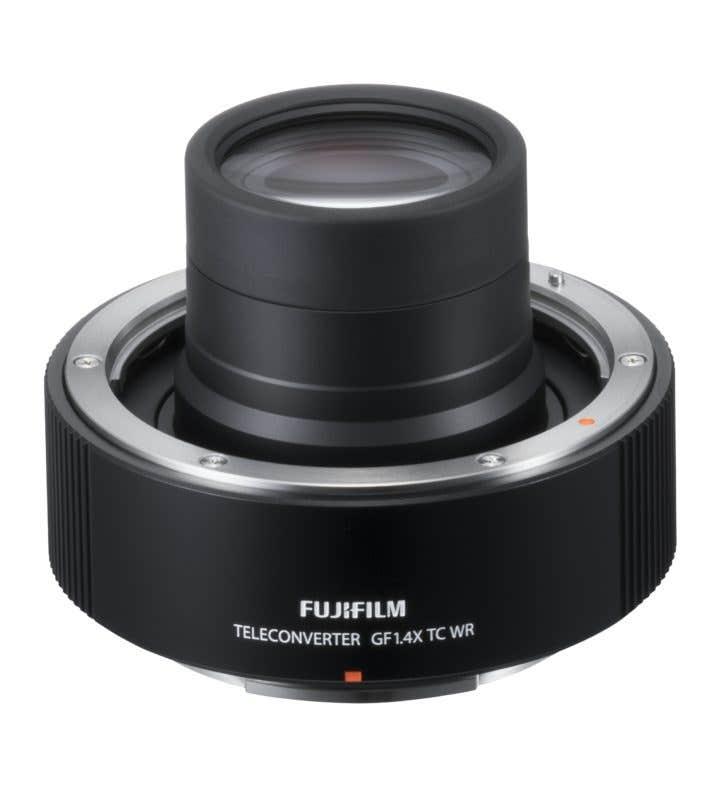 fujifilm gf 1.4 xtc