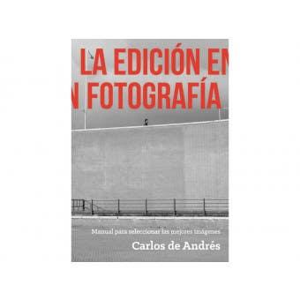 la-edicion-en-fotografia