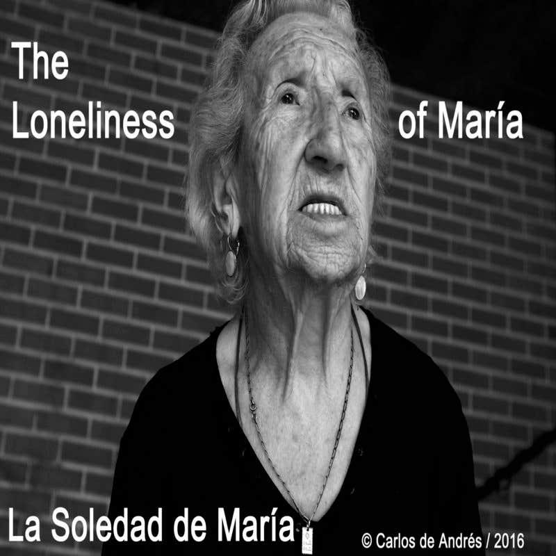 la-soledad-de-maria