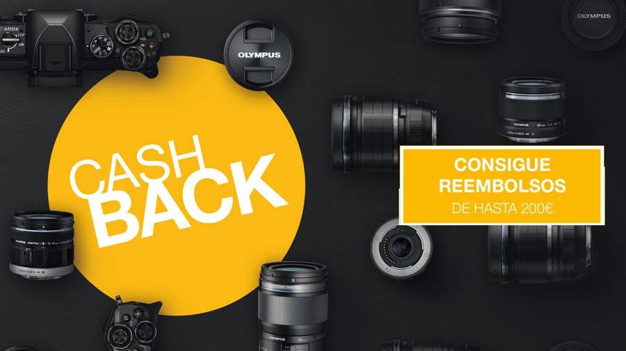 cashback_summera4_espan%cc%83ol