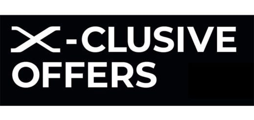 fujifilm x-clusive offers