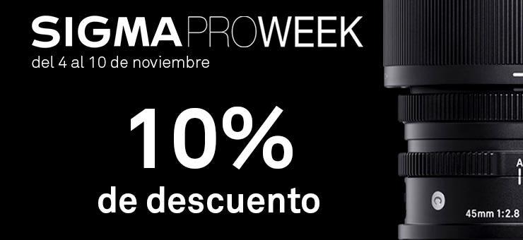 Semana Sigma