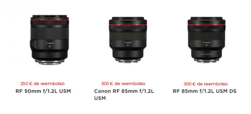 Canon Kit Virtual
