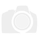 INTERFIT REFLECTOR 90X60 CM PLATEADO/DORADO