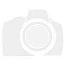 RYCOTE LAVALIER FOAM 5 PACK BLACK
