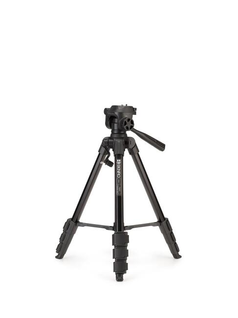 Benro Kit Tripode Digital T880ex Casanova Foto A1883fs2c Aero 2 Video Travel Angel Tripod